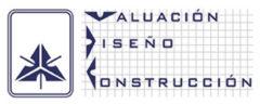 Valuación, Diseño y Construcción